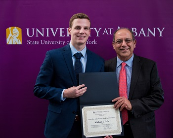Best and Brightest Honored at 32nd Annual Award Ceremony