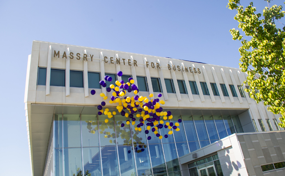 Directions and Map - University at Albany-SUNY