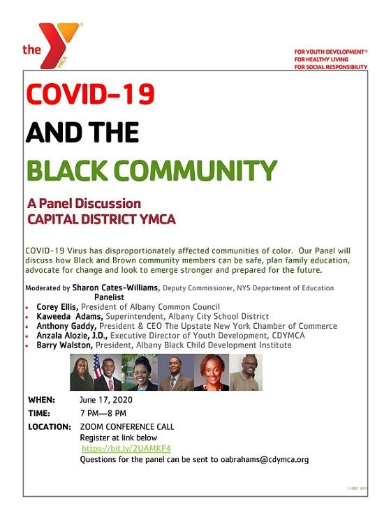 Center For The Elimination Of Minority Health Disparities University At Albany Suny