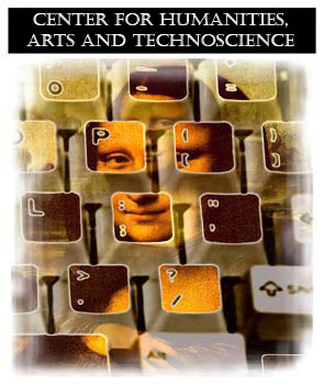 SUNY CHATS - Center for Humanities, Arts, and Technoscience