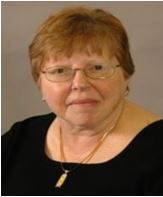 Carol Whittaker, MA, MPA, Assistant Dean for Global Public Health at the School of Public Health, University at Albany, awarded the 2015 University at Albany Alumni Association Excellence Award in Community Service.