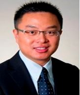 Feng (Johnson) Qian, Ph.D., assistant professor of Health Policy and Management at the School of Public Health and co-authors had their manuscript published online in the International Journal of Cardiology