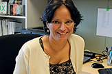 Associate Professor InduShobha Chengalur-Smith
