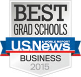 US News Best Business Schools 2015 University at Albany