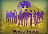 World of Business