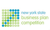 NYS Business Plan Competition logo
