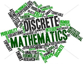 Discrete Math Exam image