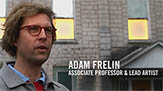 Adam Frelin