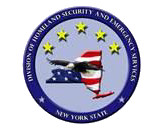 Homeland Securty Seal