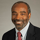 Everette Joseph, Ph.D.