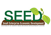 Small Enterprise Economic Development