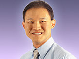 UAlbany Department of Atmospheric and Environmental Sciences Assistant Professor Brian Tang