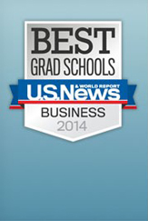US News Ranks University at Albany School of Business