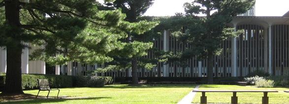 Laboratory Safety - University at Albany - SUNY -