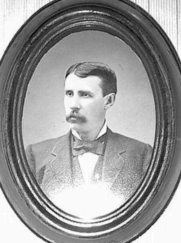 Richard W. Lester