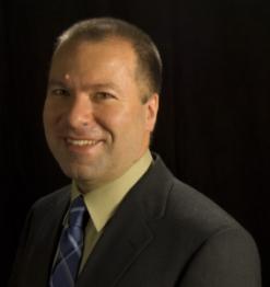 Dr. Cristian Lenart