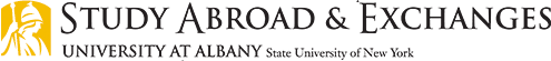 University at Albany - State University of New York