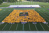UAlbany's Class of 2019