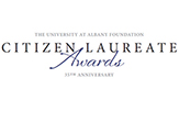 Citizen Laureate Dinner
