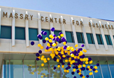 UAlbany Massry Center for Business