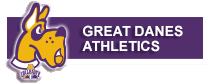 Great Dane Athletics