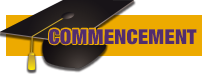 UAlbany Commencement 2015
