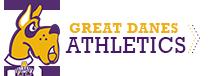 UAlbany Athletics