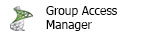 Group Access Manager