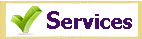 ITServices
