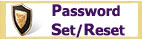 Password Set/Reset