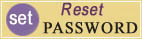 Set/Reset Password