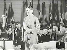 the fatal appeal of adolf hitler Austria's constitutional court has upheld the government's compulsory purchase of the apartment complex where adolf hitler was born, amid anxiety about its symbolic appeal.