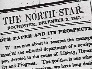 external image north_star_1847.jpg