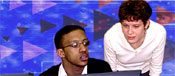 UAlbany Interns Help Digital Youth Succeed