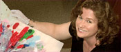 Internship Opportunity in the Fine Arts