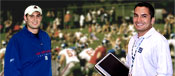 NY Giants Internships Lead to an Unforgettable Summer