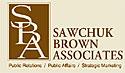 Sawchuck Brown Associates