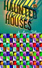 haunted houses book cover