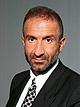 Alain Kaloyeros