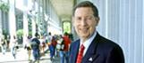 President Kermit L. Hall, 1944-2006