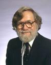 William J. Reid