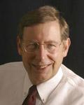 President Kermit L. Hall