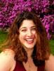 Allison Schectman