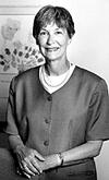 Susan R. Sherman