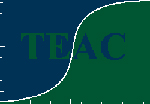 National Teacher Education Accreditation Council