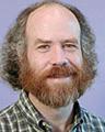 Jeffrey J. Haugaard