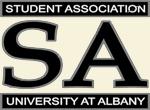 Student Association