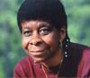 Alice Green, 2005 Excellence in Public Service Award Recipient.