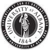 Univeristy at Albany Seal