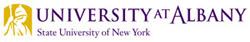 University at Albany. State University of New York